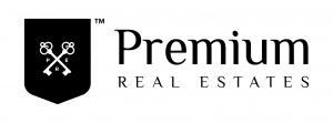 Premium Real Estates
