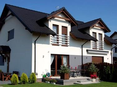 Domy w Komornikach, Walerianowie pod Poznaniem