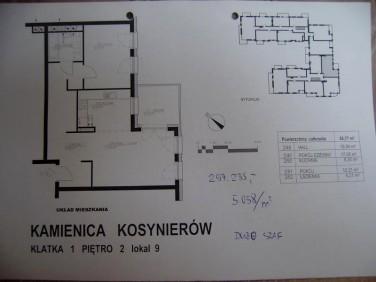 Mieszkanie Rumia