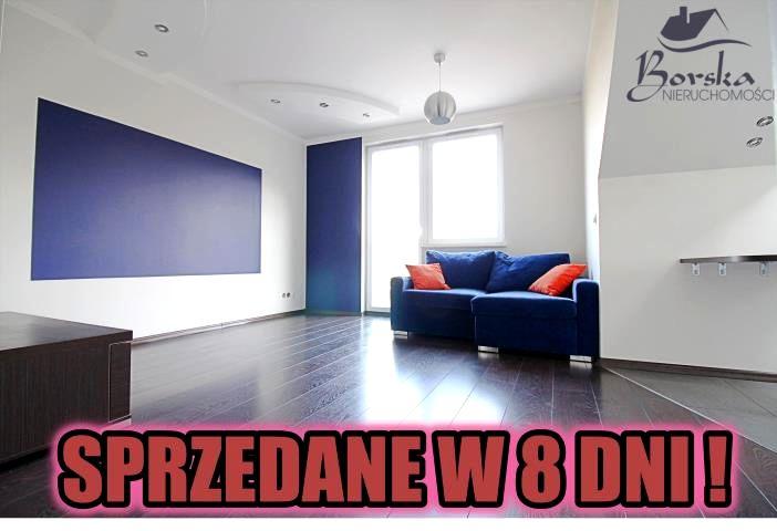 Mieszkanie Wejherowo