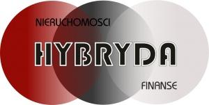 Hybryda Pośrednik Nieruchomości & Finanse s.c.
