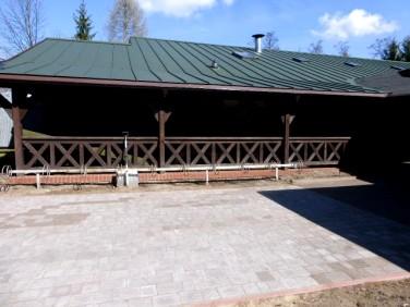 Lokal Stanisławów sprzedaż