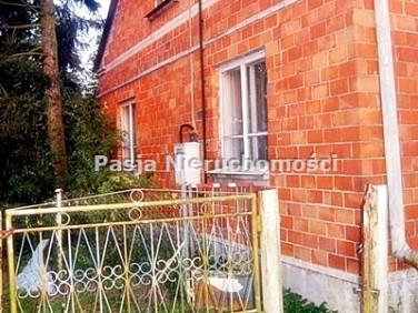 Dom Radzanowo
