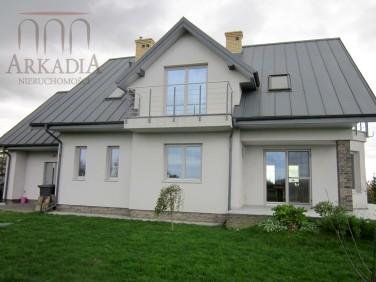 Dom Wierzchowiska