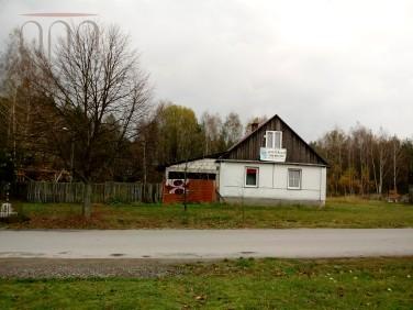Dom Niemce