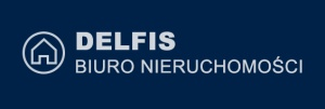 Biuro Nieruchomości DELFIS