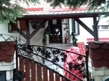 Dom Olsztynek