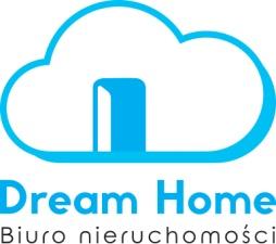 Dream Home Sp. z o. o.
