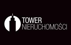TOWER NIERUCHOMOŚCI