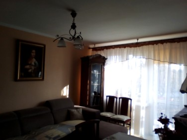 Mieszkanie Pionki