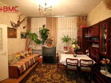 Mieszkanie Lubliniec sprzedaż