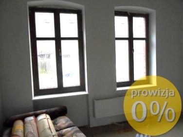 Mieszkanie Drezdenko