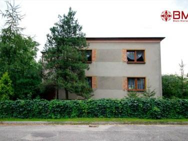 Dom Koszęcin sprzedaż