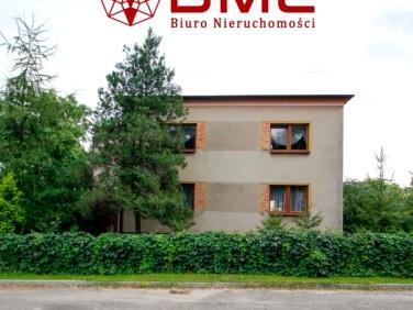 Dom Koszęcin