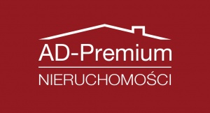 AD-Premium Nieruchomości