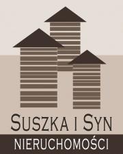 "Michał Suszka ""Suszka i Syn"""