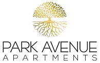 Park Avenue Apartments