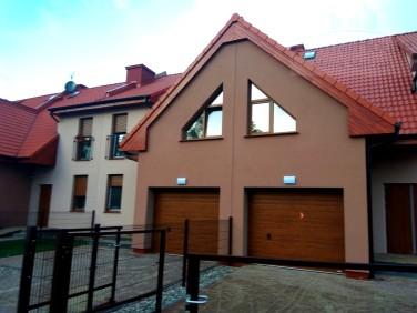 Dom Mrowino
