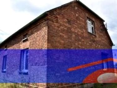 Dom Gaszowice sprzedaż