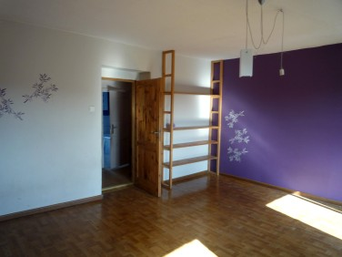Mieszkanie Wałbrzych