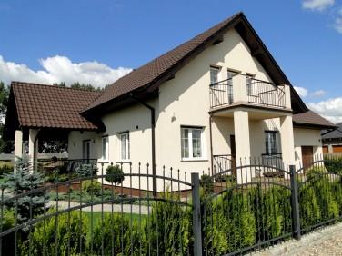Dom Chomęcice