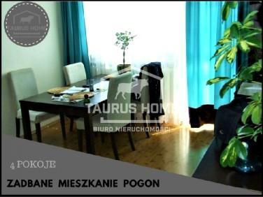 Mieszkanie Sosnowiec