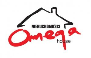 Agencja Nieruchomości OMEGA HOUSE