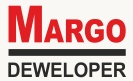 Przedsiębiorstwo Budowlane MARGO