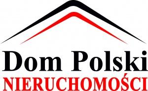 DOM POLSKI NIERUCHOMOŚCI - OLSZTYN, OLECKO