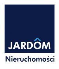 JARDOM Nieruchomości Sp. z o.o.