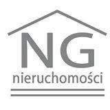 NG Nieruchomości Nina Kowalska