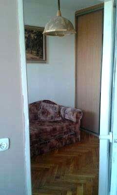 Mieszkanie Kraśnik