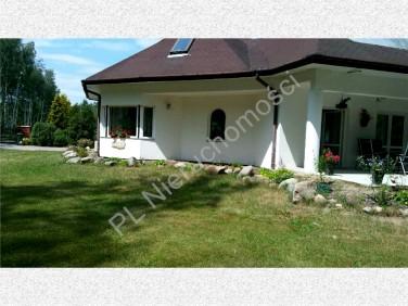 Dom Owczarnia