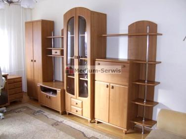 Mieszkanie Kielce wynajem
