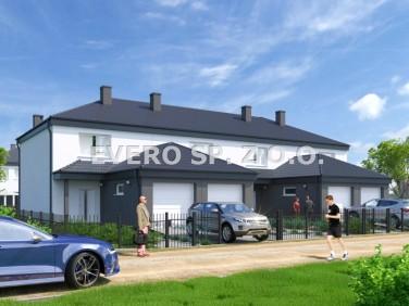 Dom Mirków