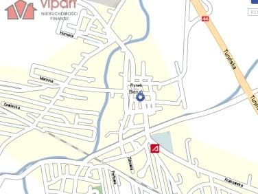 Lokal Bieruń