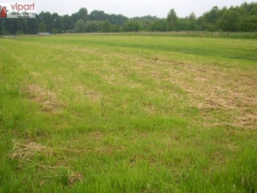 Działka budowlano-rolna Tychy