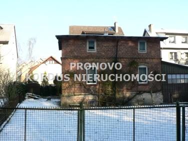 Dom Szczecin