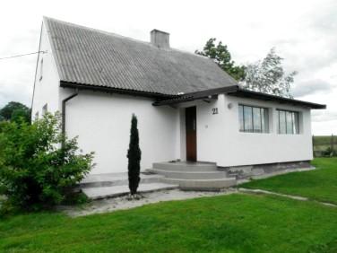 Dom Przesławice