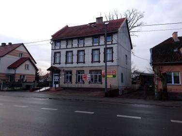 Lokal Młynary