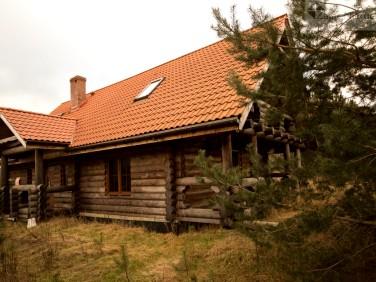 Dom Jonkowo sprzedaż