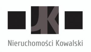 Nieruchomości Kowalski Sp. z o.o.