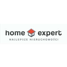 Home Expert Joanna Czyżewska