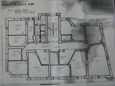 Budynek użytkowy Olsztyn