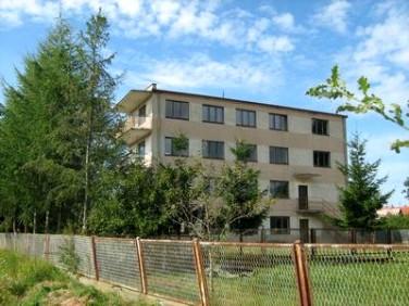 Budynek użytkowy Sztutowo