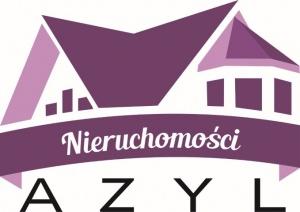 Azyl Nieruchomości Sp. z o.o.