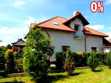 Dom Leszno