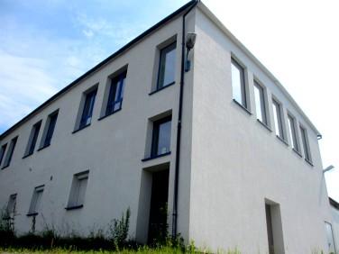 Budynek użytkowy Poznań