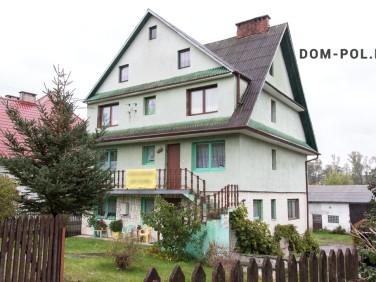 Dom Nałęczów