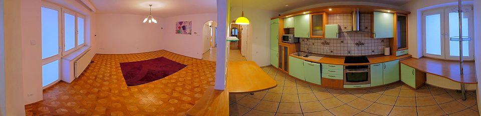 Mieszkanie Nowa Iwiczna